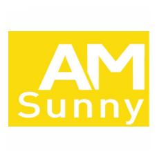 AM Sunny