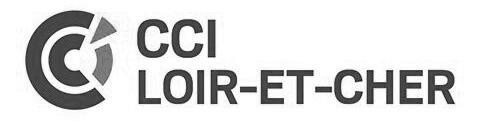 CCI Loir et Cher